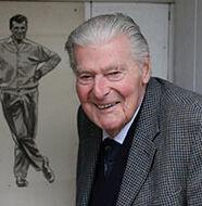 OnlineGolf News: John Jacobs dies aged 91