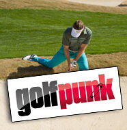 Improve Your Game: The Houdini Bunker Recovery