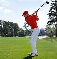 OnlineGolf News: Bryson DeChambeau signs with COBRA PUMA Golf