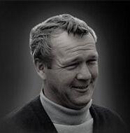 OnlineGolf News: Golfing great Arnold Palmer passes away at 87
