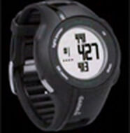 Introducing The Garmin S1 Golf GPS Enabled Watch- Video
