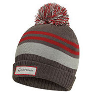 The OnlineGolf Guide to Buying 2016 Cold Weather Accessories
