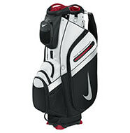 The OnlineGolf Guide to Buying 2016 Golf Bags
