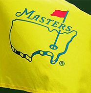 OnlineGolf News: Hottest storylines heading into The Masters 2016 tournament