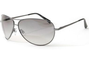 BLOC Navigator Sunglasses