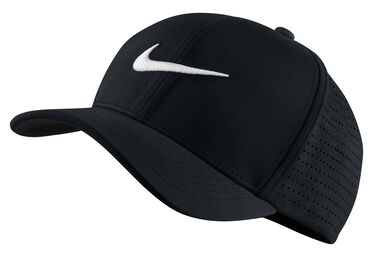 Nike Golf Classic 99 Kappe