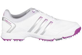 Adidas Adipower TR S5