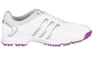 adidas Golf adipower TR Schuhe für Damen