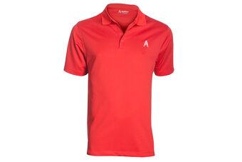 Royal & Awesome Polo Shirt