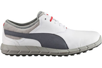 Puma Ignite Golf W6