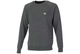 Wilson Staff Authentic Performance Sweater