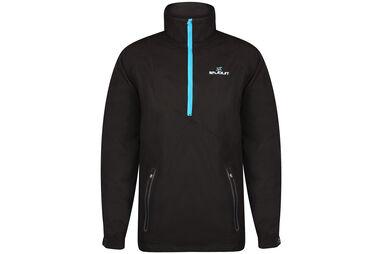 Stuburt Vapour 1/2 Zip Waterproof Jacket