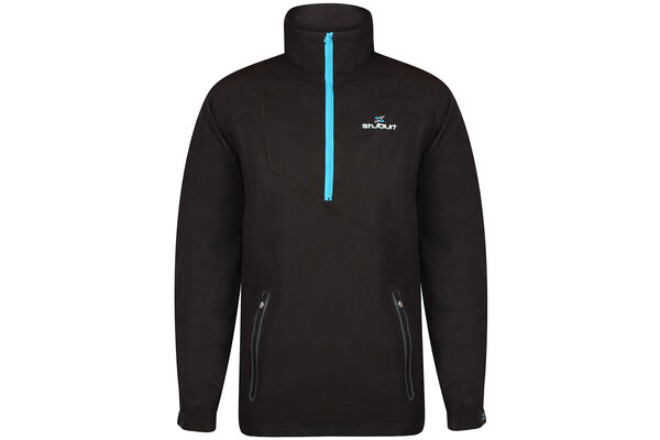 Stuburt Jacket Vapour W6