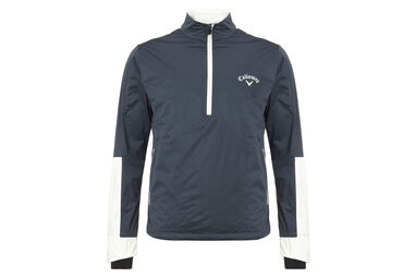 Coupe-vent Callaway Golf Nautical Thermal