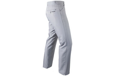 Pantalon Stromberg Sintra Modern
