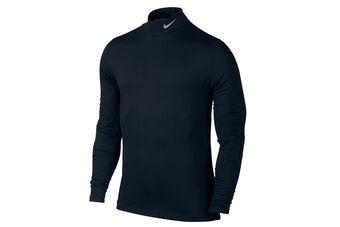 Nike Baselayer Hyperwarm W6