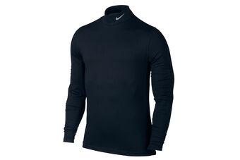 Nike Golf Hyperwarm Base Layer