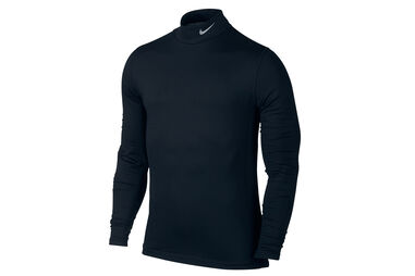 Sous-vêtements Nike Golf Hyperwarm