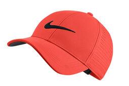 Casquette Nike Golf Legacy91