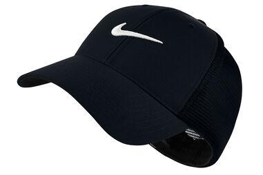 Casquette Nike Golf Legacy91 Tour Mesh