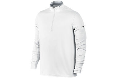 Maglia antivento Nike Golf Dri-Fit