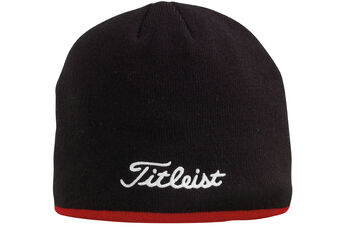 Hat Titleist Tour Winter W4