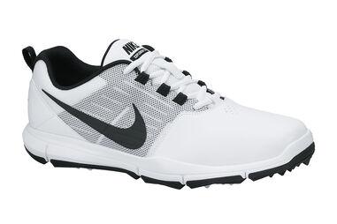Nike Golf Explorer Schuhe