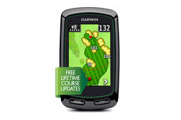 Garmin Approach G6 GPS