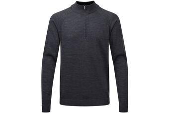PING Dunbar Sweater