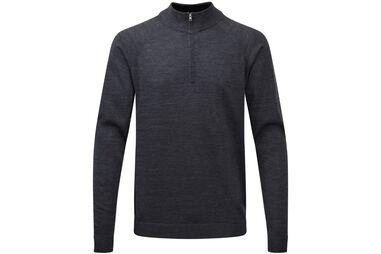 PING Dunbar Sweatshirt