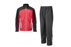 Stuburt Vapour Junior Waterproof Suit