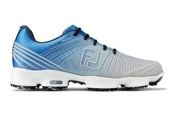 Footjoy Hyperflex 2 S7