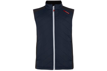 Benross XTEX Thermo-Fill Body Warmer