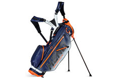 Sun Mountain H2NO Ultra-Light Stand Bag