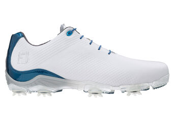 FootJoy D.N.A. Shoes