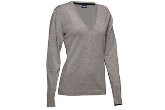 Daily Sports Zoie Ladies Sweater