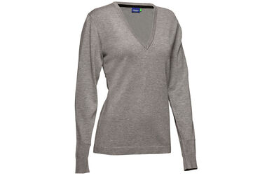 Daily Sports Ladies Zoie Sweater