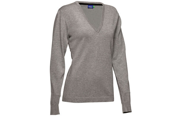 Daily Sports Pullover Zoie W6
