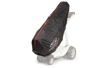 Stewart Golf Universal Golf Bag Rain Cover