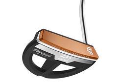 Putter Cleveland Golf TFI 2135 Cero
