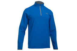 Maglia antivento Under Armour Storm Windstrike