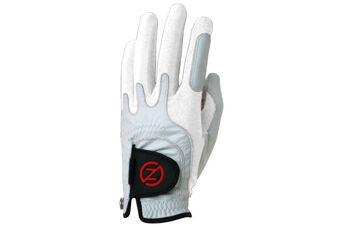 Bionic Glove Cabretta
