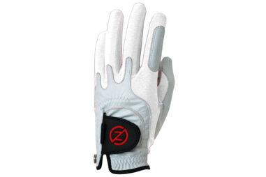 Zero Friction Cabretta Handschuh