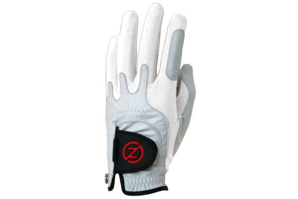 Zero Friction Cabretta Glove