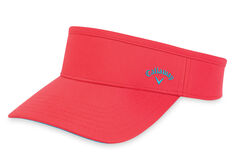 Callaway Golf Performance Ladies Visor