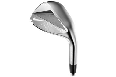 Wedge Nike Golf Engage Square Sole