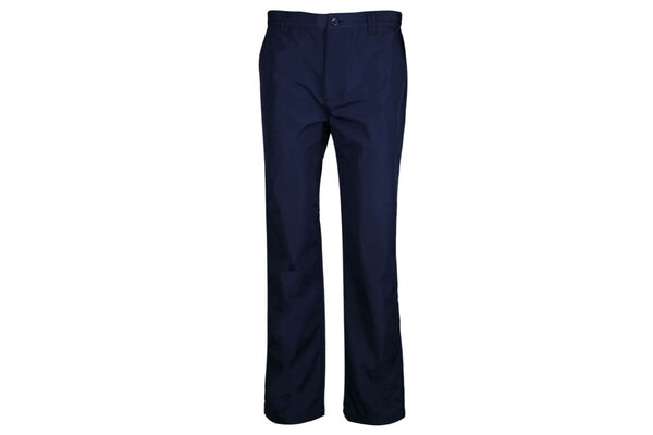 Palm Grove Cold Weather Trouser