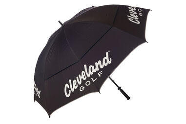 Cleveland Golf Umbrella