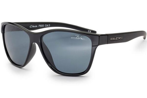 Sunglasses Bloc Cruise