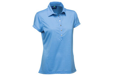 Daily Sports Ladies Malou Polo Shirt